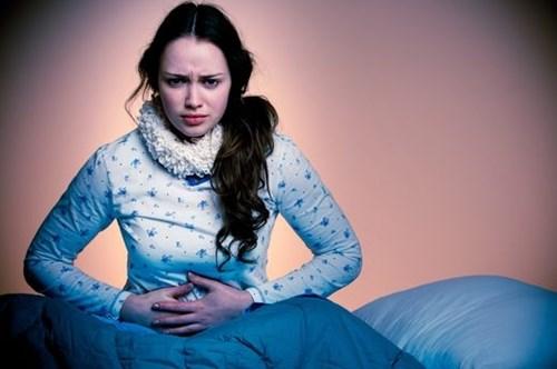 Cách chữa cháy nhanh 10 vấn đề sức khỏe mà phụ nữ hay gặp nhất