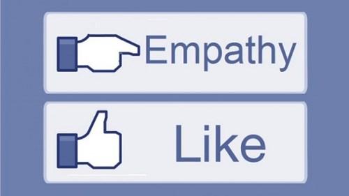 Cái facebook định ra mắt không phải nút dislike