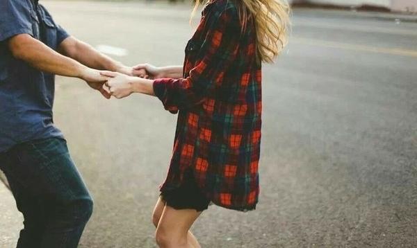 10 quy tắc cần nhớ nếu bạn quyết định yêu lại người cũ