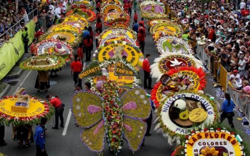 8 lý do khiến colombia là quốc gia hạnh phúc nhất thế giới